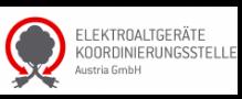 Elektroaltgeraete Koordinierungsstelle Logo