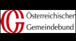 Österreichischer Gemeindebund Logo